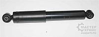 Амортизатор Hyundai-KIA