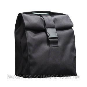 Ланч-сумка, фото 1