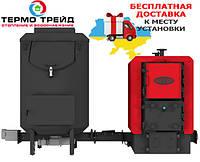 Котел с автоматической загрузкой топлива Altep BIO (Альтеп БИО) 250 кВт