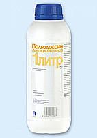 Полёдоксин (Польодоксин) 1 л Invesa