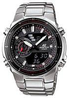 Часы наручные мужские CASIO Edifice арт. EFA-131D-1A1VEF