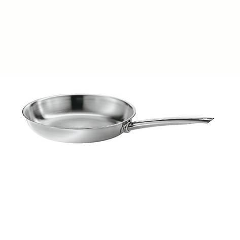 Сковорода 28 см, фото 2