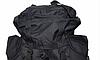 Рюкзак армейский Германия Черный, фото 3