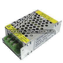 Блок питания для LED YDS05-30 5V 30W 6A (B) оптом от 50$