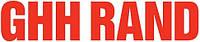 Ремкомплекты к винтовым блокам Rotorcomp, GHH RAND