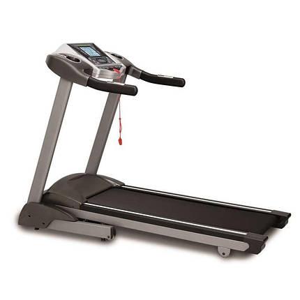 Беговая дорожка электрическая Jada fitness JS-4500 , фото 2