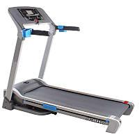 Беговая дорожка электрическая Jada fitness JS-364500