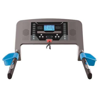 Беговая дорожка электрическая Jada fitness JS-364500 , фото 2