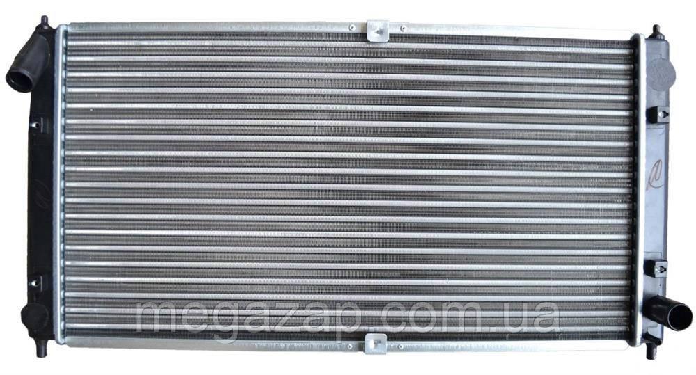 Радиатор охлаждения двигателя на чери амулет а15 купить славянские амулеты порчи сглаза