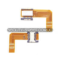 Sim адаптер для Mini PCI-E 3G/WWAN Модемов оптом от 40$
