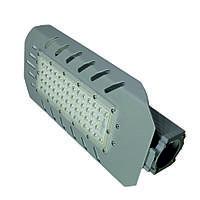 30 Вт. USD-30/12-120-5000-01. CREE, Osram Уличный консольный светодиодный светильник