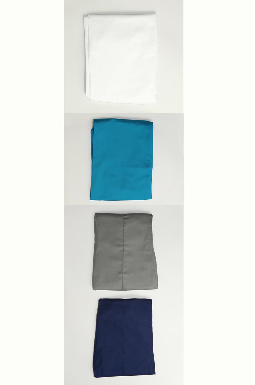 Женские медицинские штаны разных цветов