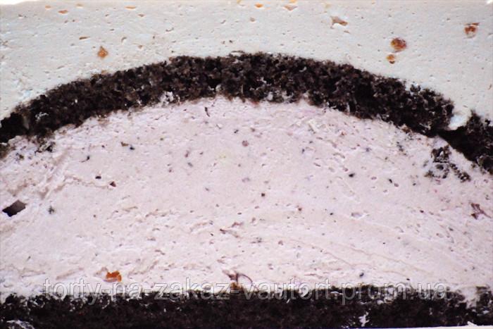 """Вкус для торта """"Творожно-йогуртовый"""""""