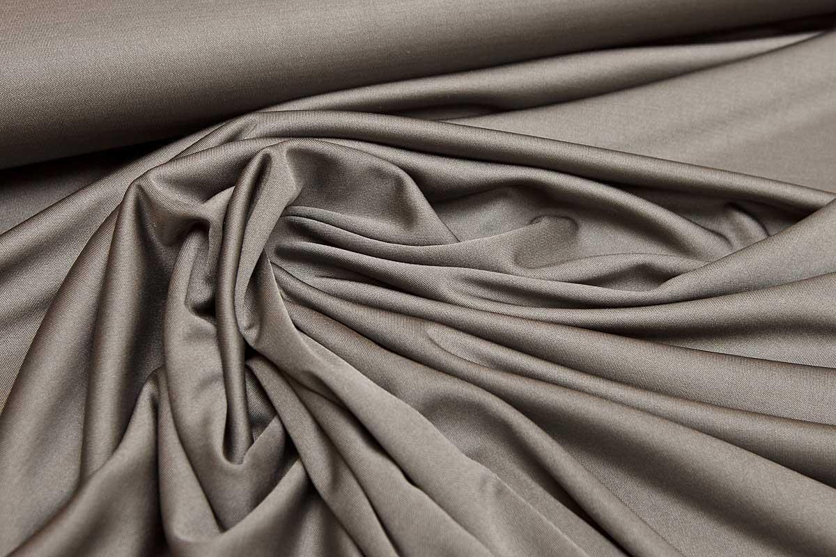 Выбор тканей по производителям