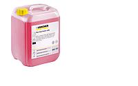 Средство для общей чистки полов с использованием поломойных машин Karcher RM 751 ASF, 10 L