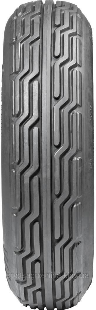 Шина 5.50-16 (116A8) Ф-288 Росава н.с.12 с кам.