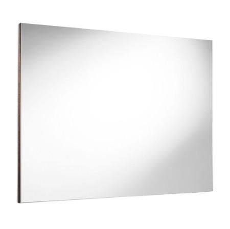 Зеркало Roca ВИКТОРИЯ 80 см,белый глянец 812229806