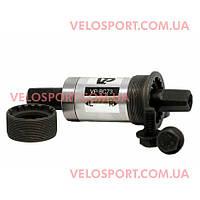 Картридж каретки VP-BC73, ширина оси 122,5 mm