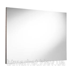 Зеркало Roca ВИКТОРИЯ 60 см,белый 812228806, фото 2