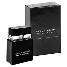Туалетная вода Angel Schlesser Essential for Men 100 мл