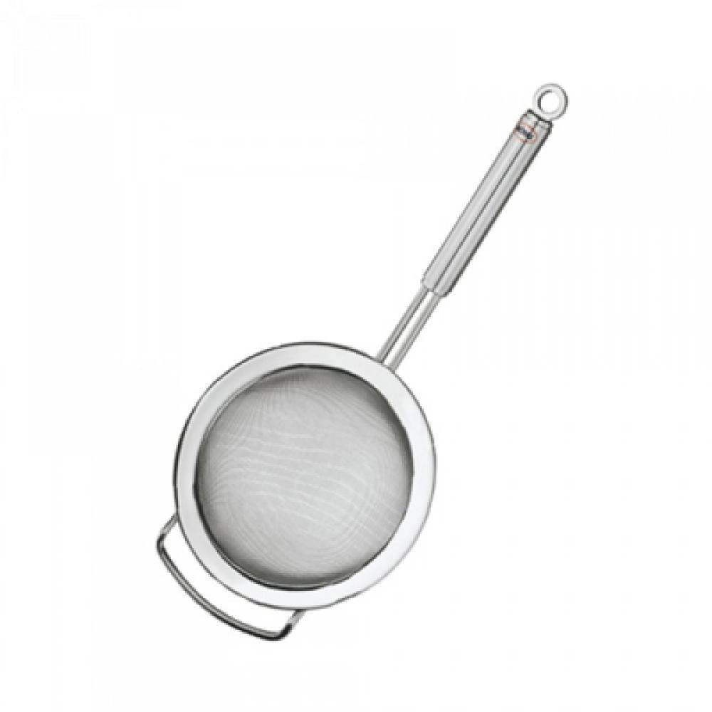 Сито кухонное д.16 см