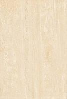 Плитка керамогранитная для стен Travertino Navona 60*90