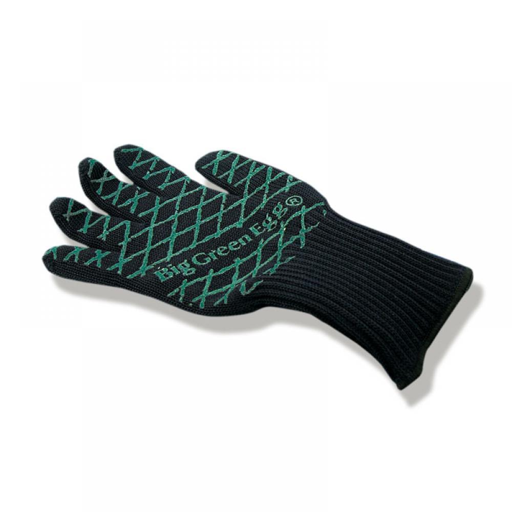 Перчатка для гриля