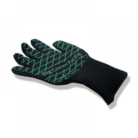 Перчатка для гриля, фото 2