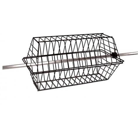 Антипригарная сетка для вертела, фото 2