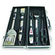 Набор инструментов для гриля