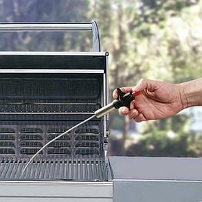 Безопасный пьезо-разжигатель, фото 2