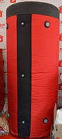 Акумулюючий бак Altep (Альтеп) 1500 без змійовика (ізоляції), фото 1
