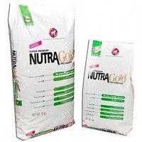 Nutra Gold Pro Breeder 3кг -корм для собак и щенков