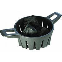 Корзина для угля Broil King KEG