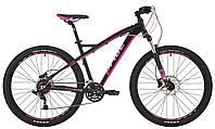 """Горный женский велосипед Pride Roxy 7.3 27.5"""" (BB)"""