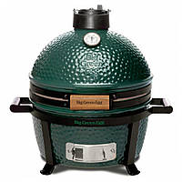 Гриль Big Green Egg MiniMax