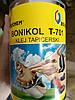 Клей BONIKOI T701