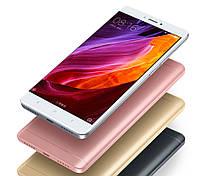 Xiaomi Redmi Note 4Х , фото 1