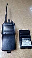 Радиостанция Vertex Standard VX-160 U  БУ