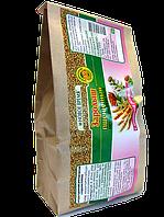Зародыши пшеницы с родиолой розовой - поливитаминное средство, при климаксе Новое время, 250 г Эконом упаковка