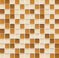 Мозаика стеклянная CMmix01