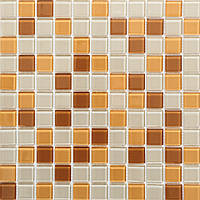 Мозаика CMmix01R