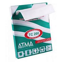 Гигиенические накладки на унитаз MINI 200 шт