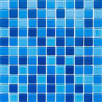 Мозаика стеклянная CMmix02