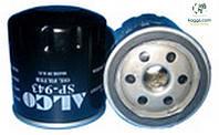 Alco sp943 масляный фильтр для ALFA ROMEO, CITROEN, DACIA, FIAT, FORD, HYUNDAI, LADA, LANCIA, MERCEDES-BENZ.