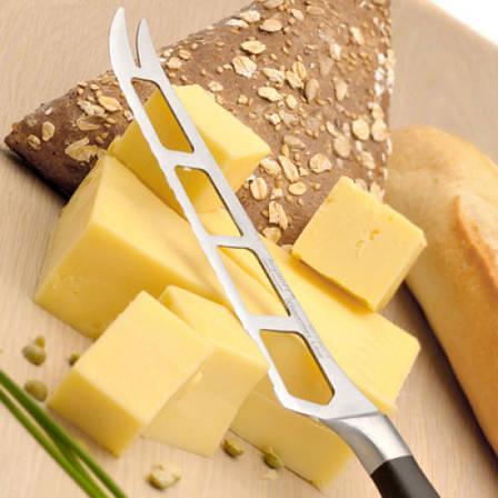 Нож для сыра Gourmet Line, 14 см, фото 2