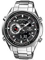 Часы наручные мужские CASIO Edifice арт. EFA-133D-1AVEF