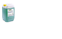 Средство для очистки поверхностей эскалаторов и бегущих дорожек Karcher RM 758 ASF, 20 L