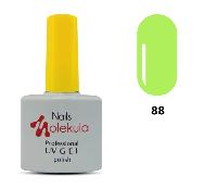 №88 Оливковий