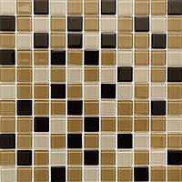 Мозаика стеклянная MixC02R